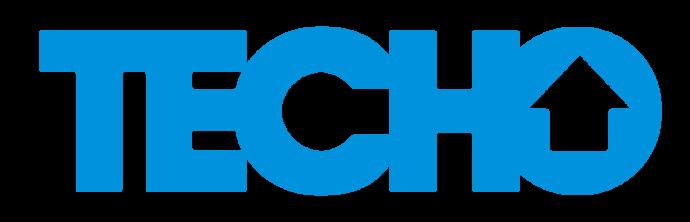 Logo Techo