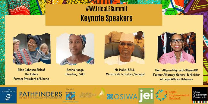 Keynote Speakers en_TwitterBanner(8) (1)