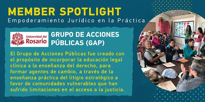 Member Spotlights (4)