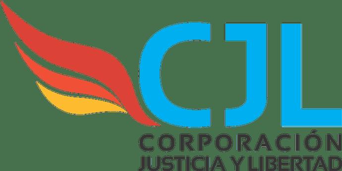 Corporacion Justicia y Libertad  LOGO PNG.png