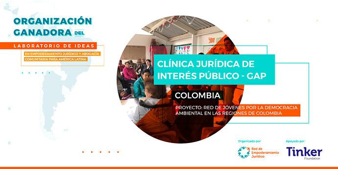 colombia-es-100