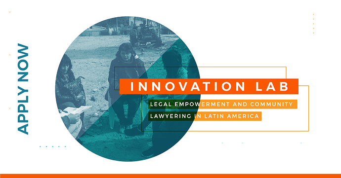 Innovation Lab Banner (EN)