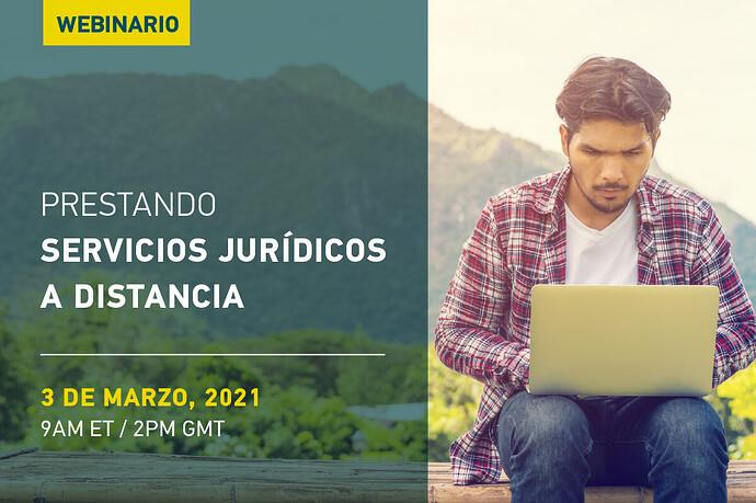 Webinar_es
