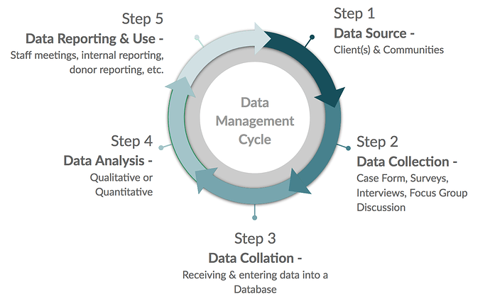Data%20Management%20Cycle