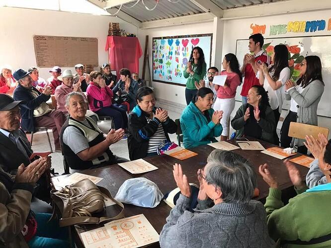 Foto 1 Comunidad Autor Grupo Acciones Publicas (1)