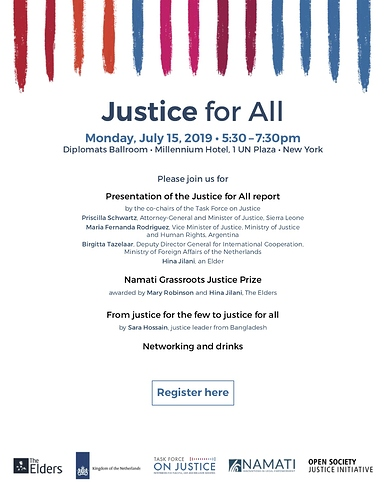 Justice%20for%20all%20Flyer%203Jul19%20(1)
