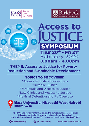ACCESS TO JUSTICE POSTER-01 (1)