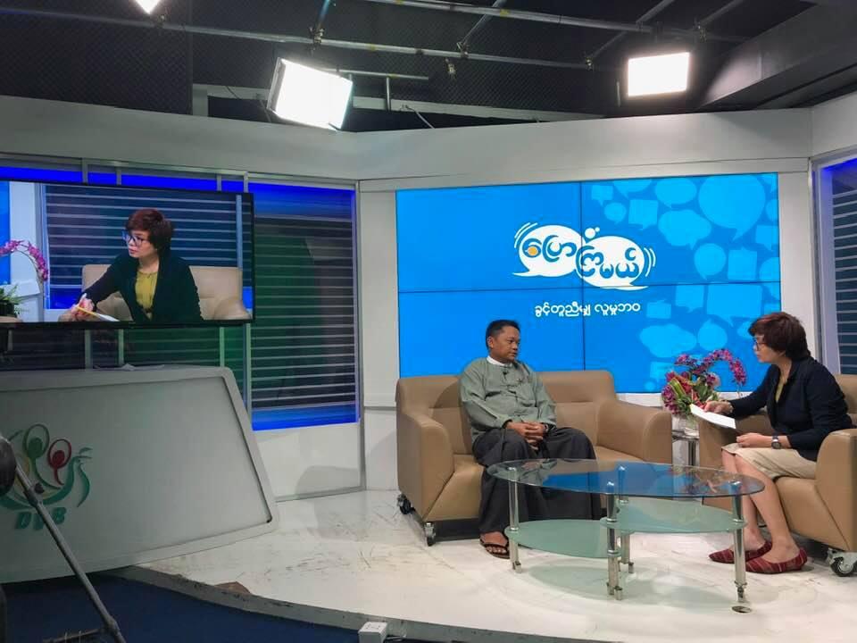 DVB%20TV